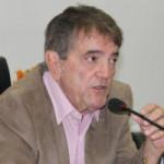Aracely proibe por Decreto a vinda de trabalhadores temporários para Araxá