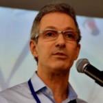 Zema paga R$ 178,3 milhões em emendas parlamentares para reforçar enfrentamento da pandemia em Minas