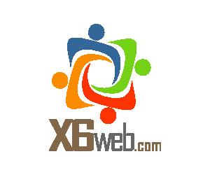 X6web.com