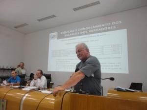 Foto reuniaão Cachoeira projeto de lei (3)