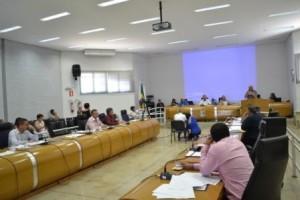 Foto reuniaão Cachoeira projeto de lei (4)