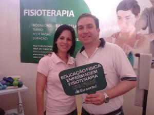 (RITA) Professores do UNIARAXÁ cursam doutorado e mestrado com apoio da Instituição (1)