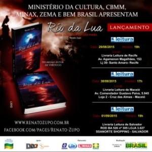 Convite-Lançamento(1)