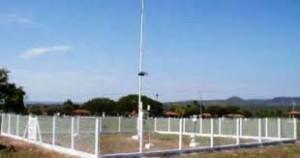 Estação-Metereológica-de-Araxá