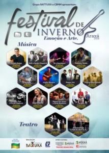 FESTIVAL DE INVERNO 2014 - PANFLETO web4