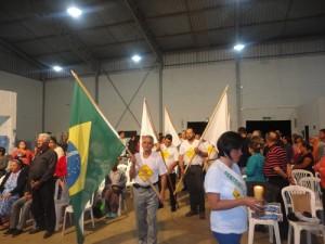 Foto Festa dos Motoristas