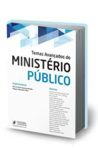Foto Livro Dr. Marcus Paulo