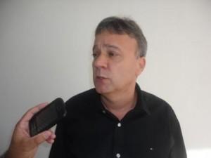 Foto Mauro do Detran 1