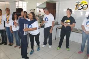 Foto atletas da Apae no Jemgs  (2)