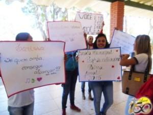 Foto olimpiada as letras (3)