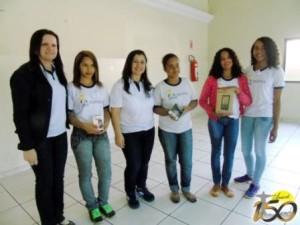 Foto olimpiada as letras (5)