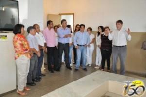 Foto reforma consultório  (2)