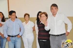 Foto reforma consultório  (3)