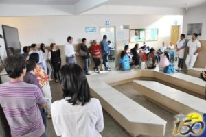 Foto reforma consultório  (4)