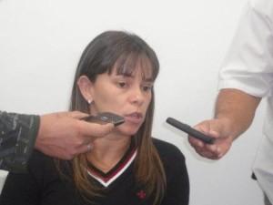 Marisa-Ferreira---gerente-Shop2