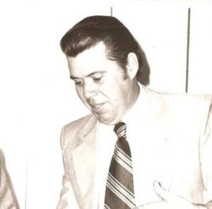 SÁBIAS PALAVRAS