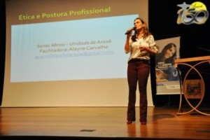palestra_etica004