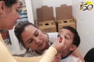 vacinacao4
