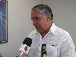 vereador José Domingos Vaaz