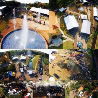 Motofest 2015 (11)