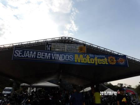 Motofest 2015 (3)
