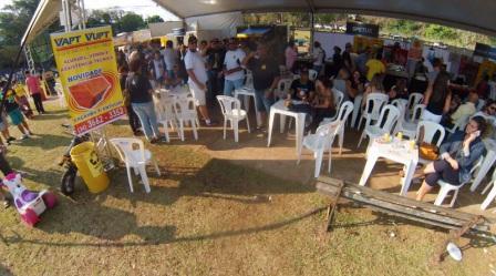 Motofest 2015 (4)