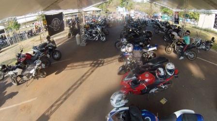 Motofest 2015 (9)