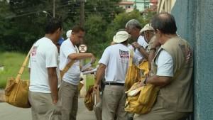 Fot dengue em MG e Areaxa 1