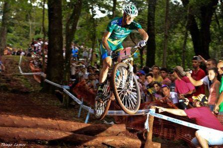 Foto CIMT Araxá 2