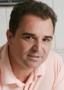 Colunista Alex Silva