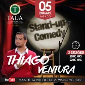 Fot-Tiago-Ventura-emAraxá-300x300