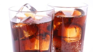 Foto bebida doce - coração  2