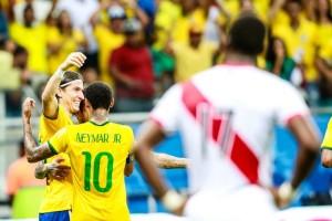 brasil-vence-peru-por-3-a-0-em-salvador