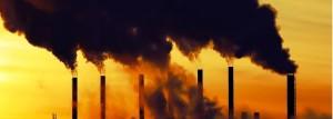 ivel poluiação 4