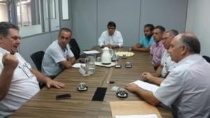reunião-DI