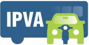 IPVA 2016 1