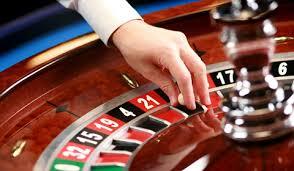 casino-gh