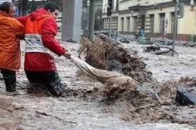 catastrofes naturais 3