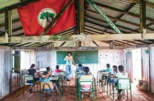 educação no campo 1