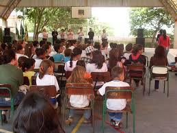 educaçãono campo2