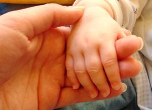 mães prematurso 2