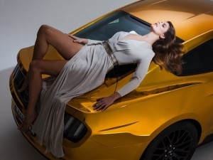 mustang-gold-seduction 3