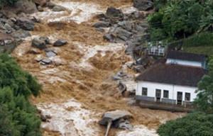 principais-catastrofes-naturais-do-seculo-5