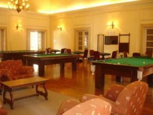 taua-grande-hotel-e-termas-300x226
