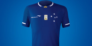 uniforme_cruzeiro_INT