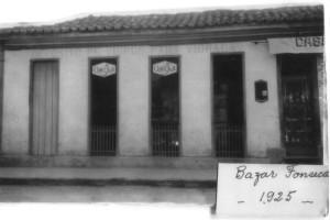 38-39_Restaurada