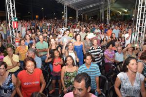 Elba Ramalho em Araxá 04