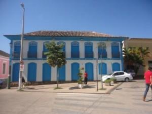 Museu-Dona-Beja-fechado