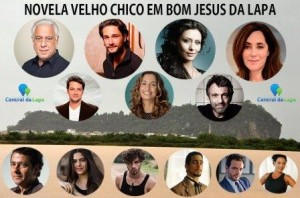 Novela-Velho-Chico-Bom-Jesus-da-Lapa2