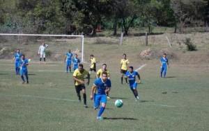 Ruralão (2)